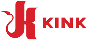 Kink Press